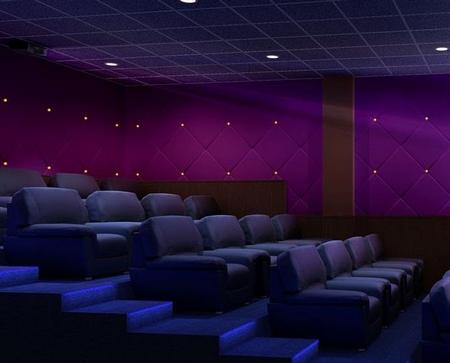 飞影客5D电影院加盟年入百万不是梦!