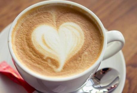 合伙开奶茶店掌握这几个开店技巧赚钱事半功倍