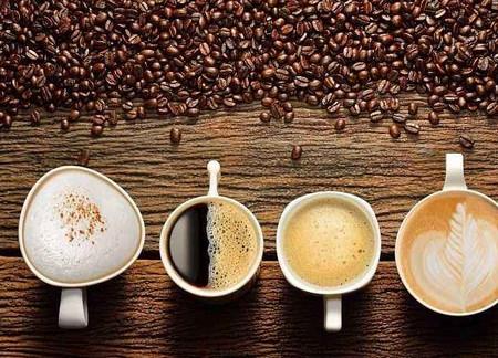没有经验怎么开咖啡店 蓝山咖啡一站式加盟好选择