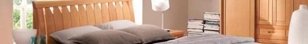 给你五大选择宜家家具加盟品牌的理由