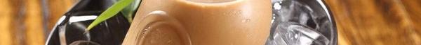 開個奶茶店會不會虧本利潤多少?