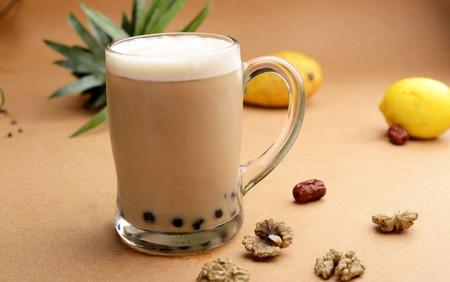 新手注意:新手没有经验怎么开奶茶店