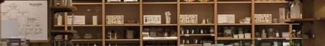 韓尚優品加盟支持讓你安心創業
