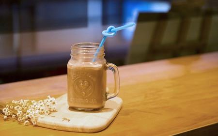 开奶茶店利润大吗?一点点奶茶助你走上人生巅峰