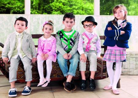 新手开店必读开童装店的具体流程
