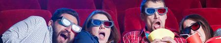 电影院加盟需要什么条件?迪斯尼大佬告诉你!