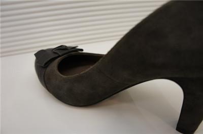 迪欧摩尼女鞋