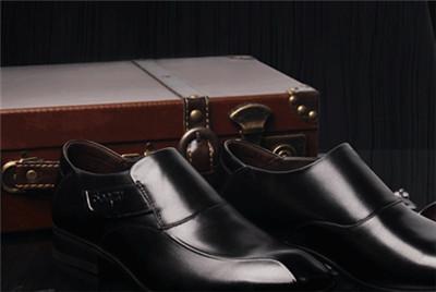 高氏皇宇美鞋吧