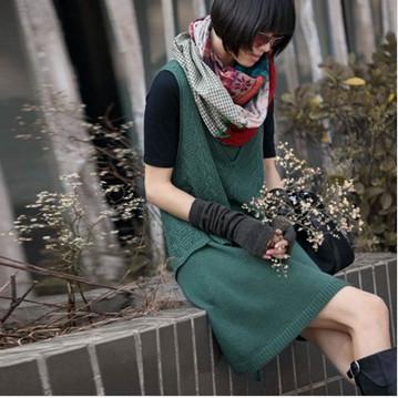 艾米韩式女装代理
