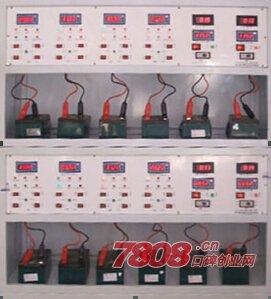 沪拓电池修复仪加盟