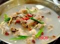 重庆最正宗的老火锅是哪家 就是沈家洪城老火锅