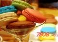 甜品店加盟哪家好 贵雅甜品市场优势明显