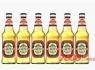 重庆国宾啤酒怎么样?