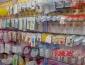 母婴用品加盟店排行榜项目选哪家?
