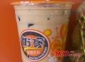 重庆街客奶茶加盟 加盟流程