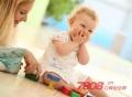妈乐购母婴用品加盟前景如何?