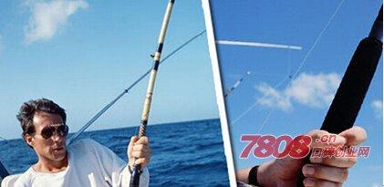 听渔轩渔具加盟电话