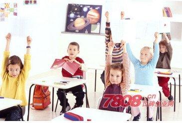 汇佳幼儿园,汇佳幼儿园加盟,幼儿园加盟