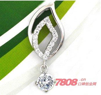 v6,v6银饰,银饰品牌,银饰加盟