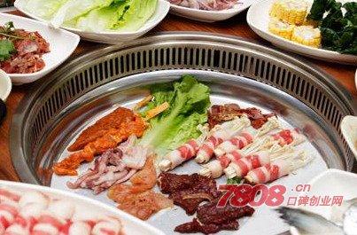 台湾雪锅,台湾雪锅自助式,台湾雪锅餐厅,自助式餐厅加盟