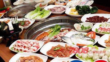 台湾雪锅,台湾雪锅餐厅,台湾雪锅加盟