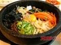 正一味石锅拌饭加盟条件有哪些