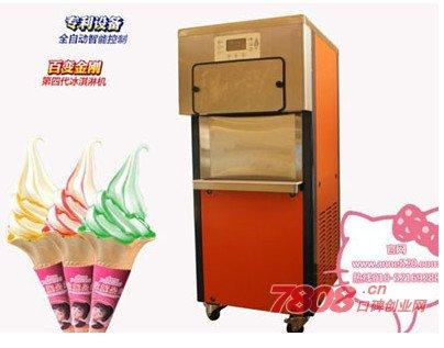 安妮公主,安妮公主冰淇淋,安妮公主流动车,安妮公主冰淇淋机
