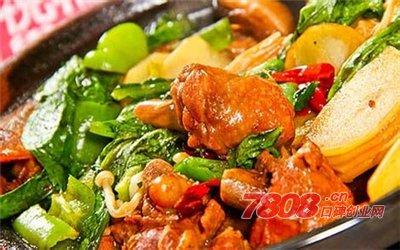 食必思黄焖鸡米饭加盟热线(官网电话)