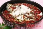 川菜之水煮鱼的做法