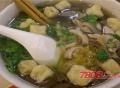 南京回味鸭血粉丝汤可以加盟吗
