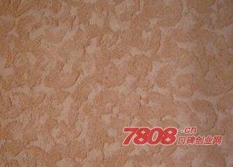 想代理加盟前园硅藻泥需要什么条件