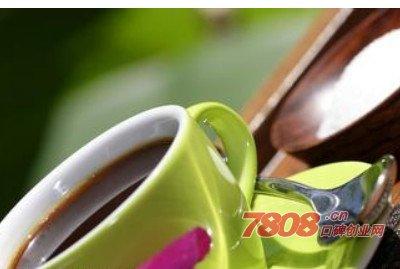 奶茶加盟,襄阳星饮奶茶加盟,襄阳星饮奶茶