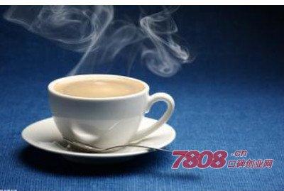 水当当奶茶,奶茶加盟,水当当加盟