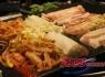 加盟韓國八色烤肉需要多少錢