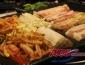 加盟韩国八色烤肉需要多少钱