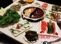 酷味火锅官网:重庆酷味红餐饮管理有限公司