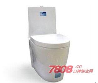 YOYO台湾娃娃卫浴怎么加盟