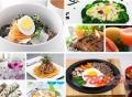 京畿道韩食馆加盟 小本致富快