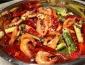 蝦吃蝦涮蝦火鍋如何加盟?