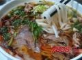 湘辣妹牛肉粉官网:加盟要求是什么