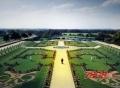 园林景观设计师培训哪个学校做得比较好?