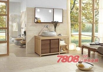 科勒卫浴价格多少钱?怎么代理?