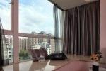 李冰冰的快乐人生 北京豪宅奢华又低碳
