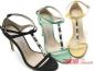 fed女鞋加盟电话/联系方式