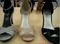 玖熙女鞋怎么加盟?玖熙女鞋加盟流程介绍