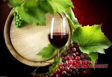 中澳葡萄酒关税将在5年内取消