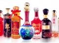 16家酒水企业公布2014年业绩报告