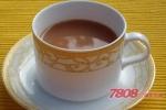 快客奶茶加盟条件是什么?