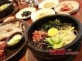 延吉全州拌饭如何加盟?
