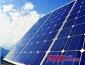 利民阳光太阳能怎么代理(代理热线电话)